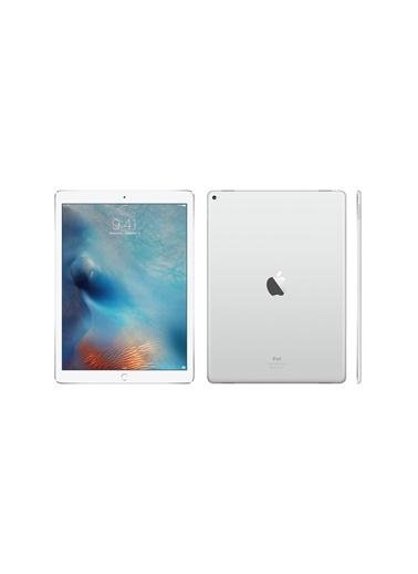 12.9 iPad Pro 256GB Wi-Fi+Cel Gold-Apple